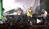 Шнур и Noize MC помирились на «Степном волке»