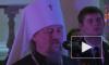 """В российскойпатриархии прокомментировали слова священника о """"безбожниках на войне"""""""