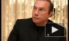 Батурину предъявили новое обвинение в мошенничестве на 5,6 миллиарда рублей