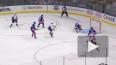 Овечкин догнал Пастрняка в гонке снайперов НХЛ после ...