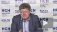 Продажу крепкого алкоголя в России могут ограничить