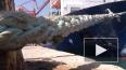 Россия может вложить в расширение порта Тартус более ...