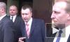 ЛГБТ-активист Николай Алексеев обратился в Страсбургский суд