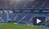 """Инспекторы UEFA оценивают """"Санкт-Петербург Арену"""" и подготовку Петербурга к EURO 2020"""