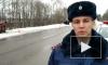 В аварии в Волховском районе пострадало 4 человека. Двое из них - дети