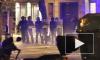 Туроператоры стали отменять экскурсии в Барселоне из-за уличных протестов
