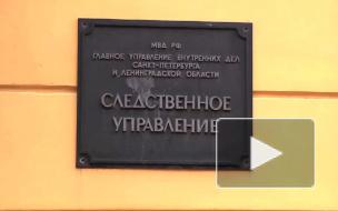 Борис Немцов  считает что  арест Пивоварова - личная вендетта Матвиенко  оппозиционеру