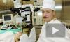 Голикова против Тахчиди: восстановленный судом глава «Микрохирургии глаза» вновь уволен