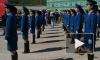 Южная Корея снова распространяет слухи о публичных казнях министров в КНДР