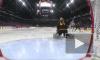 Россия разгромила Германию в ЧМ по хоккею - 4:1