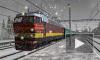 Мужество спасло пассажира, выпавшего раздетым из поезда при – 40° в Приамурье