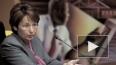 Миронов: Если стану президентом, Дмитриеву сделаю ...