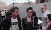 Полиция не хочет заниматься попрошайками на Московском вокзале