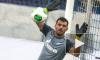 22 человека и мяч: Лодыгин VS Малафеев