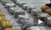 Британские полицейские в порту нашли 400 кг героина