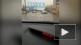 Видео:  Гражданский проспект затопило из-за коммунальной ...