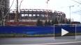 """Будущее нового стадиона """"Зенита"""" остаётся туманным"""