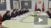 Лукашенко уволил заместителя госсекретаря Совбеза ...
