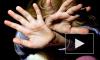 В Чите мужчина изнасиловал и убил на автостоянке 12-летнюю девочку