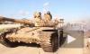 МИД РФ сообщил о новых атаках боевиков в сирийском Идлибе