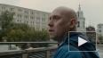 """Виктор Сухоруков объяснил, почему """"Брат 3"""" Стаса Барецко..."""