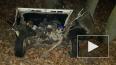 В Волгоградской области погибли в ДТП четверо молодых ...