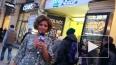 Познай креативную рекламу. «Каннские львы 2011» в ...