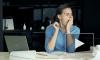 Специалисты рассказали об опасностях переутомления на работе