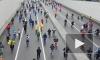 #Велопарад: В Москве проходит ежегодный традиционный велопарад