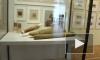 Глава департамента Минкультуры призвал оставить борьбу с гаджетами в музеях