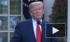 Трамп считает, что американским войскам пора вернуться из Сирии в США