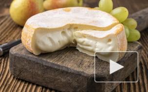 Петербургские эксперты: только один из 13 видов мягких сыров качественный