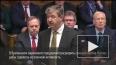 Пескова не напугали дерзкие угрозы британских парламента...