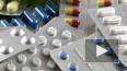 Противоэпилептический препарат помог при алкоголизме