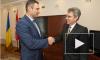 Новости Украины: США никогда не признают Крым российским - Джеффри Пайетт