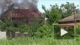 На территории России разорвалось 9 украинских снарядов