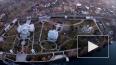 Шикарное имение зажравшегося Порошенко попало на видео и...