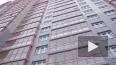 Долгострой на 616 квартир в Парголово сдали с опозданием ...