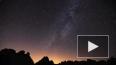Петербуржцы смогут увидеть небывалый звездопад с 11 по 1...