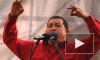 Уго Чавес споет на благотворительном концерте в США
