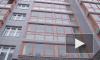 В Петербурге за капитальный ремонт недоплатили около 1,3 млрд рублей