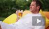 Эксперты назвали самые опасные алкогольные напитки