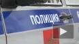 В Петербурге задержана подозреваемая в убийстве разрубле ...