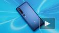 Xiaomi Mi 10 Pro поступил в продажу