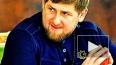 Перестрелка в Грозном: Дом печати освобожден, но часть б...