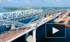Росавтодор одобрил строительство моста через реку Лена