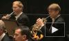 Андрей Коробейников в Филармонии