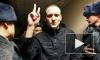 Оргкомитет митингов оппозиции отмежевывается от «выходок» Удальцова