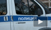 В Петербурге на съемной квартире загадочной смертью погибли два брата-сибиряка