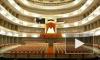 Кехман: Не нужно собирать всех лучших артистов в одном театре